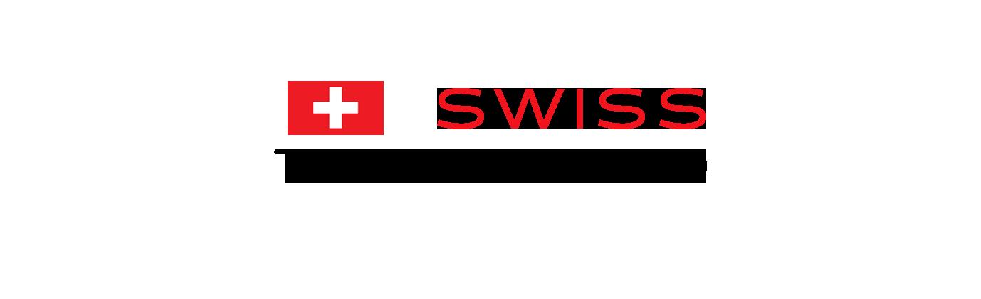 https://myhome.green/wp-content/uploads/2018/09/SwissTreuhand.png