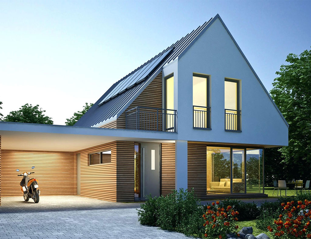 https://myhome.green/wp-content/uploads/2018/09/genial-carport-am-haus-ferienhaus-tide-102-nordsee-halbinsel-eiderstedt-zum-carport-mit-terrasse.jpg